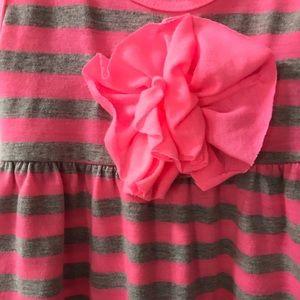 Lily Bleu Dresses - 🎀 4/$15 Lily Bleu Toddler Girls  Dress 2T